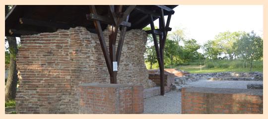 helyszin-arpad-kori-templomrom