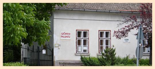 helyszin-faluhaz