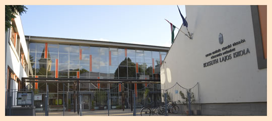 helyszin-kossuth-lajos-iskola