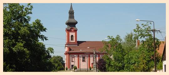 helyszin-szerb-templom