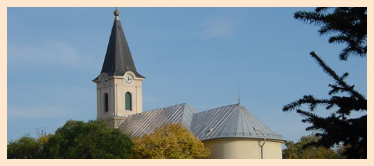 helyszin-templom