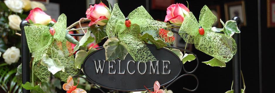 Szőregi Rózsaünnep - Rózsaünnepi helyszínek
