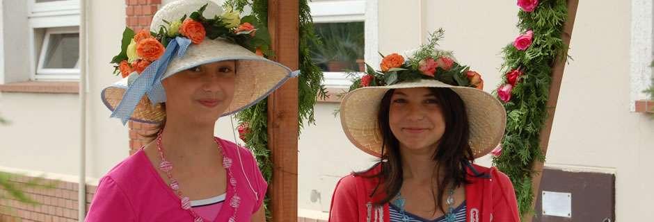 Szőregi Rózsaünnep - Hasznos tudnivalók