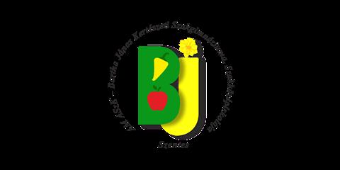 AM ASzK – Bartha János Kertészeti Szakgimnáziuma, Szakközépiskolája