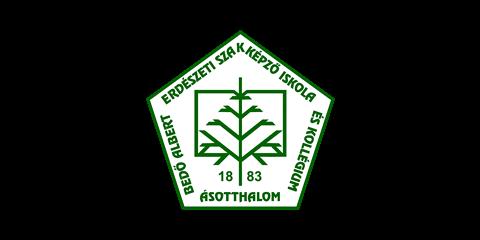 Bedő Albert Erdészeti Szakképző Iskola és Kollégium