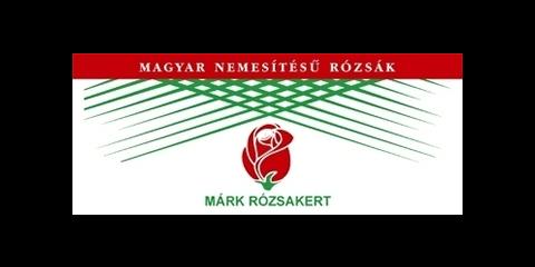 Márk Rózsakert