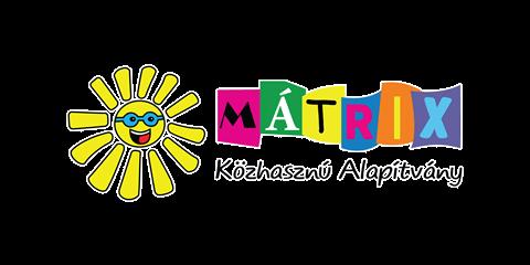 Mátrix Közhasznú Alapítvány