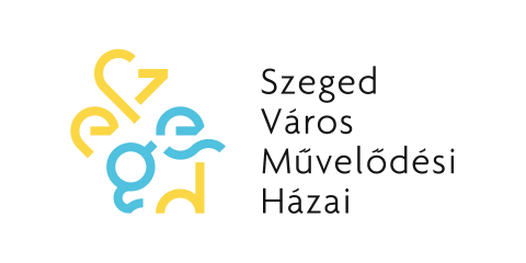 Szeged Város Művelődési Házai