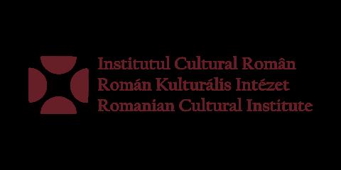 Szegedi Román Kulturális Intézet
