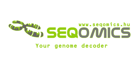 Seqomics