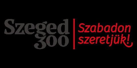 Szeged300