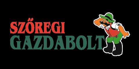 Szőregi Gazdabolt