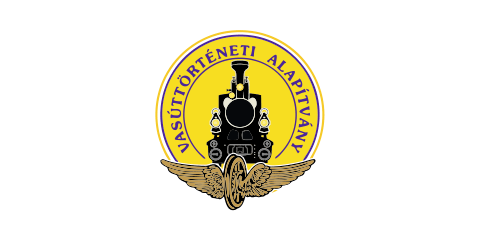 Vasúttörténeti Alapítvány